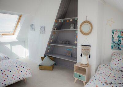 décoration chambre enfant L.Decor