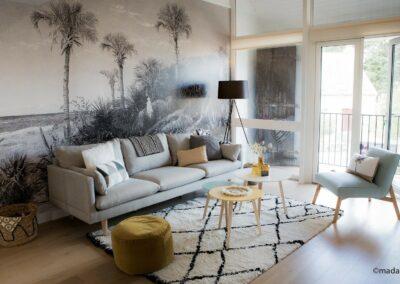 décoration salon d'intérieur L.Decor