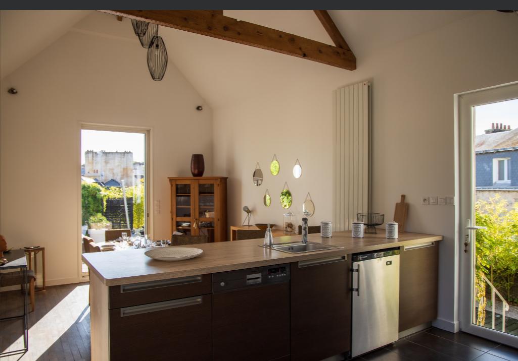 design d'espace Morbihan Vannes